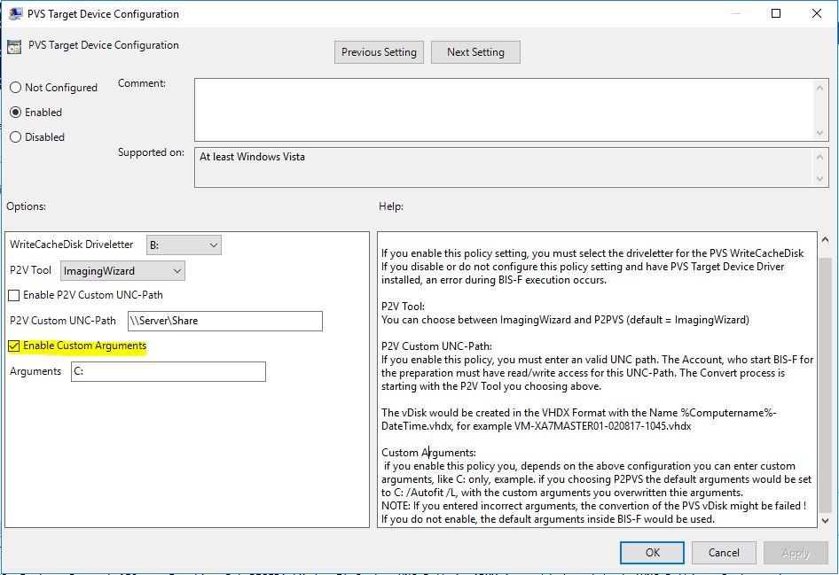 EUCweb com | End User Computing Website - Page 2 of 4