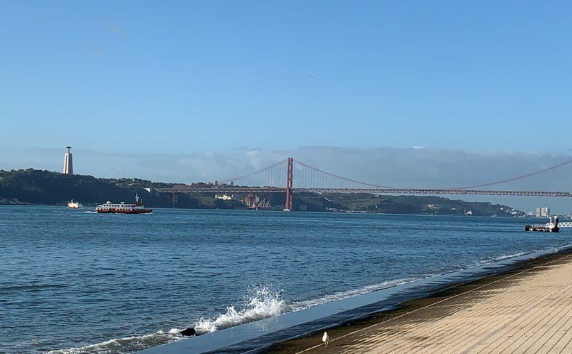 Base Image Script Framework (BIS-F) – 7 1912 Presentation from E2EVC Lisbon