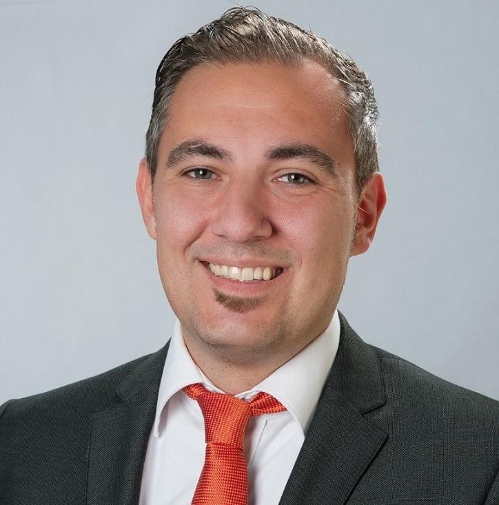 Manuel Winkel